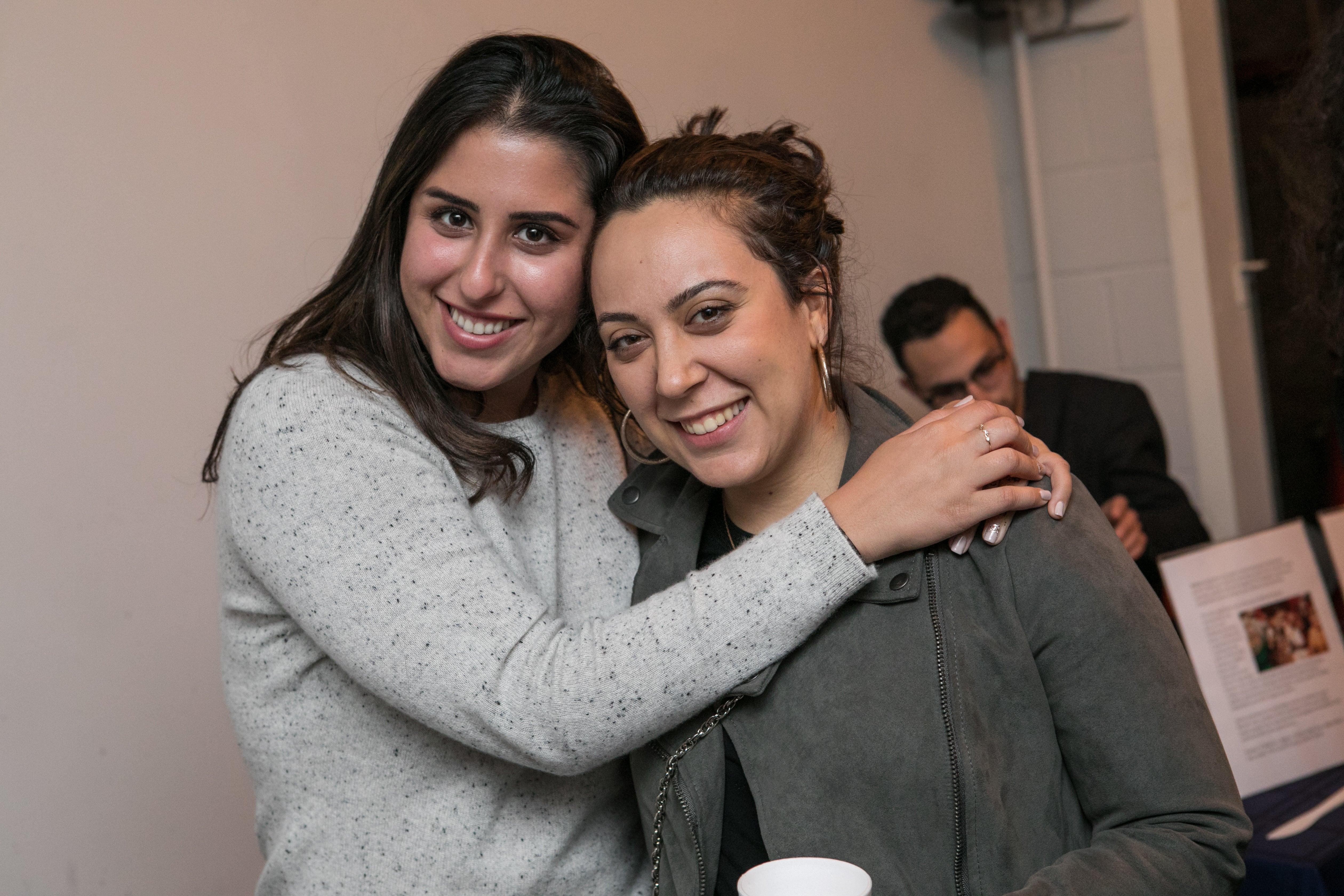 Persian juutalainen dating
